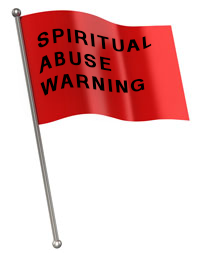 spiritual-abuse-warning