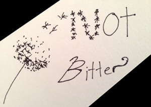 not-bitter-pollinate
