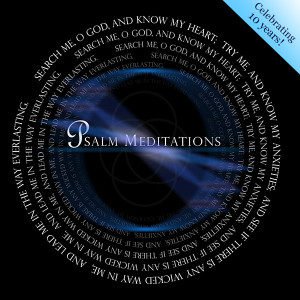 psalm-meditations-600-celebration